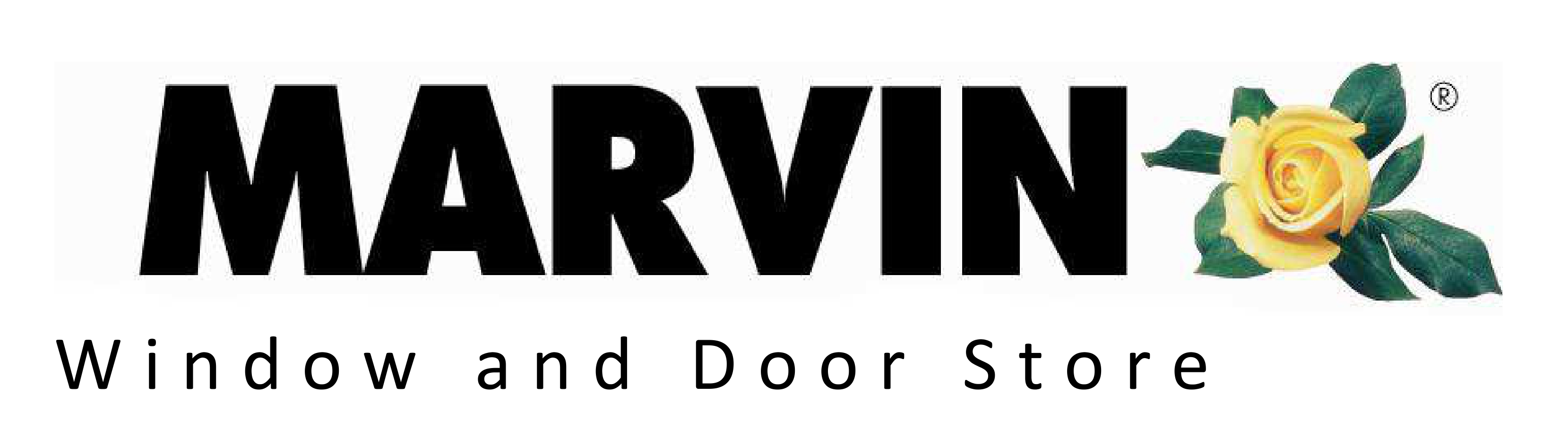 Marvin Window & Door Store