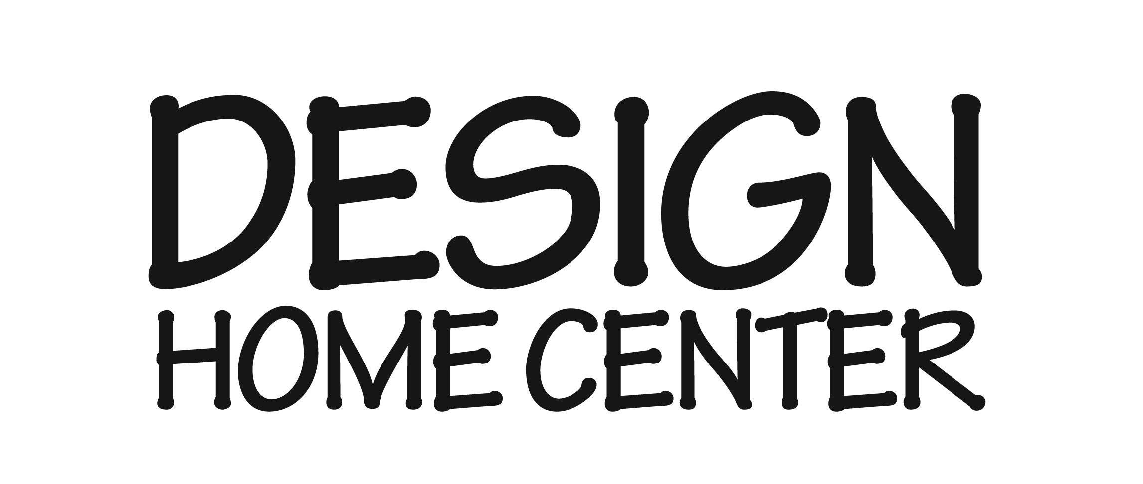 Design Home Center