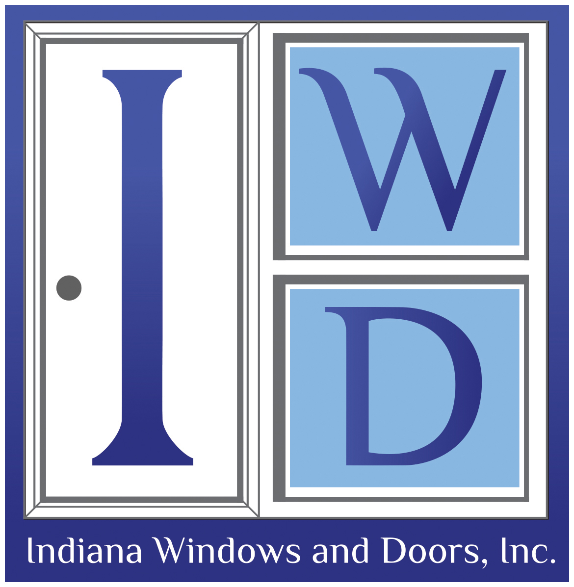 Indiana Wholesalers, Inc.