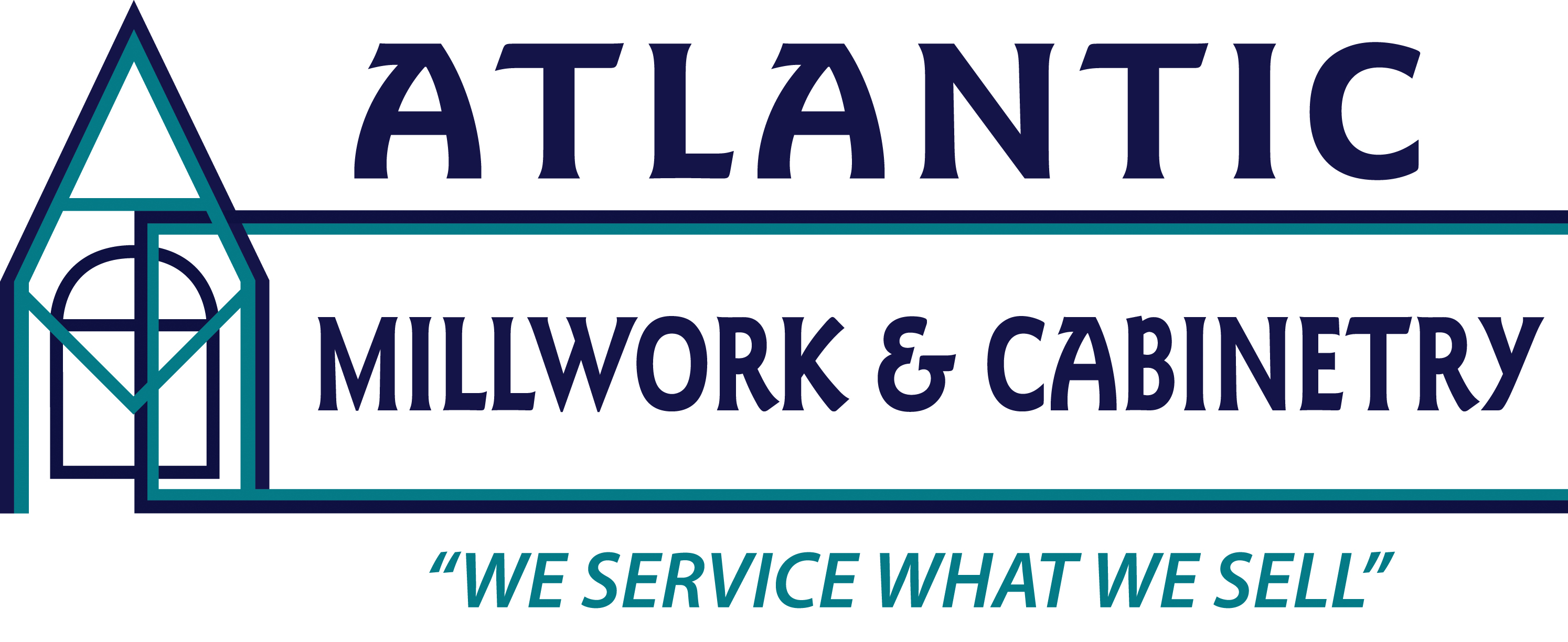 Atlantic Millwork & Cabinetry