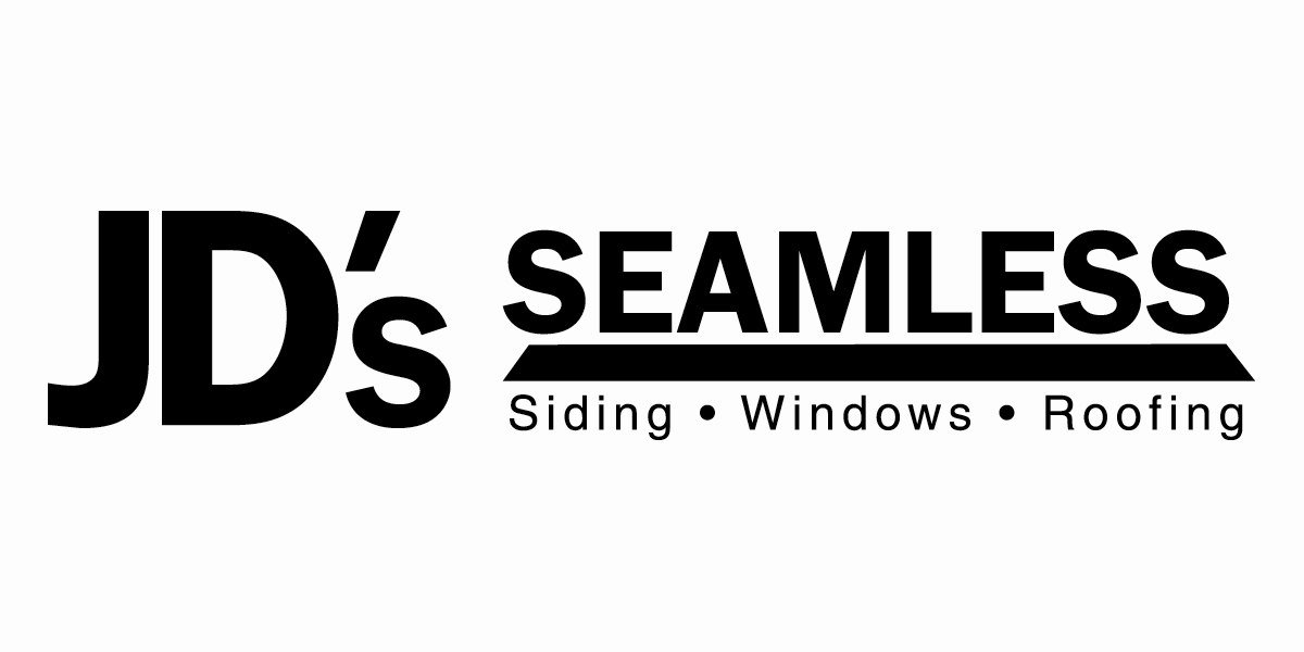 JD's Seamless Siding & Windows