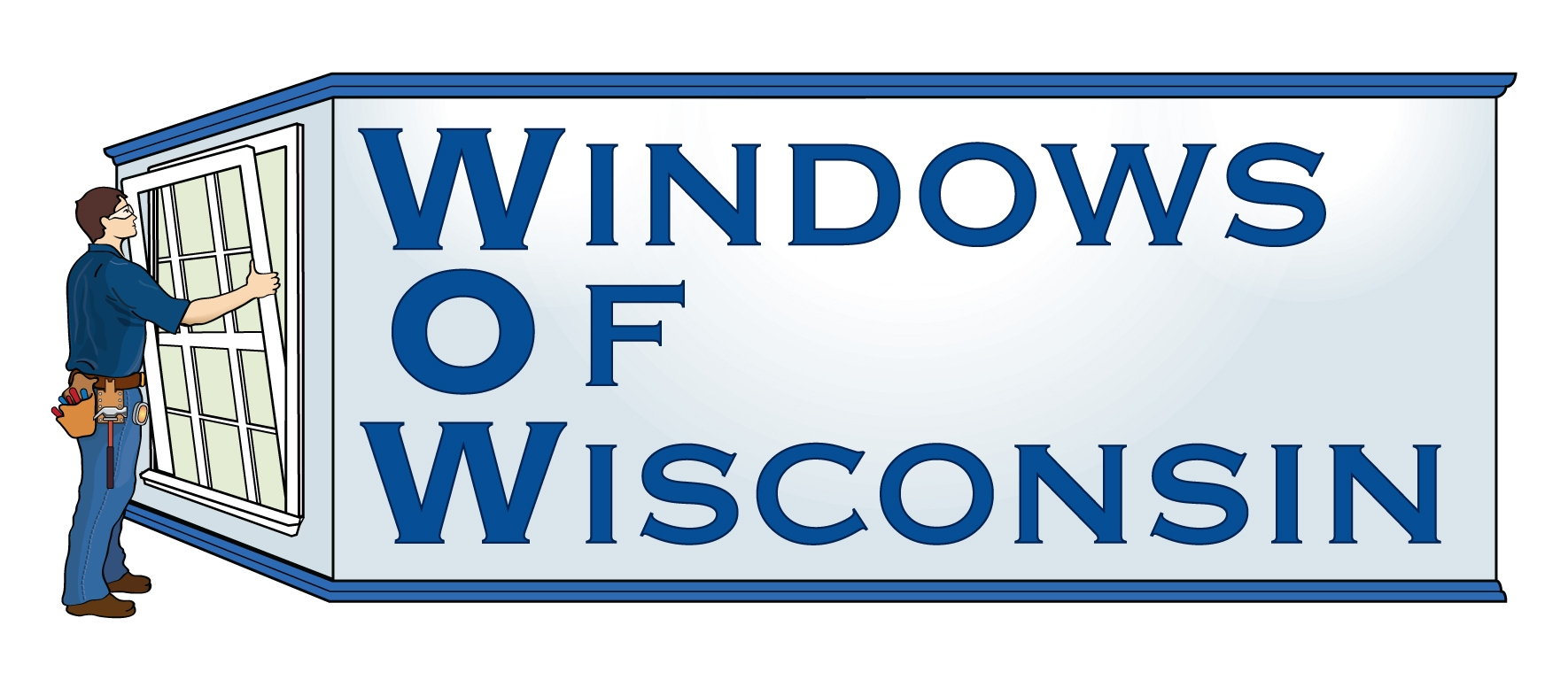 Windows of Wisconsin Inc