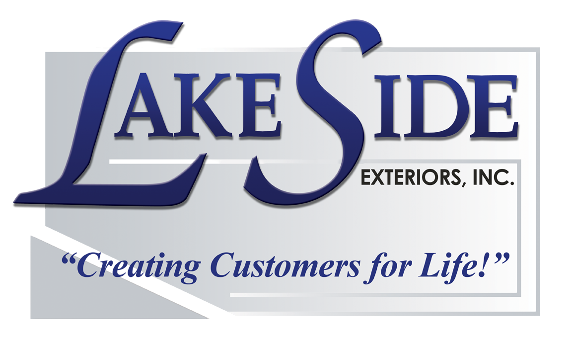 Lakeside Exteriors Inc