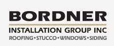 Bordner Window & Siding Company