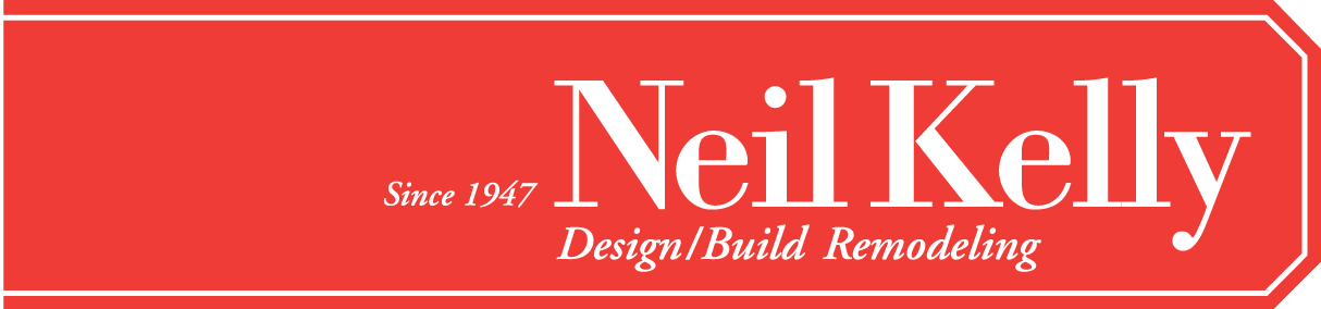 Neil Kelly Company