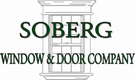 Soberg Window & Door Company