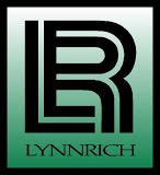 Lynnrich Seamless Siding and Windows