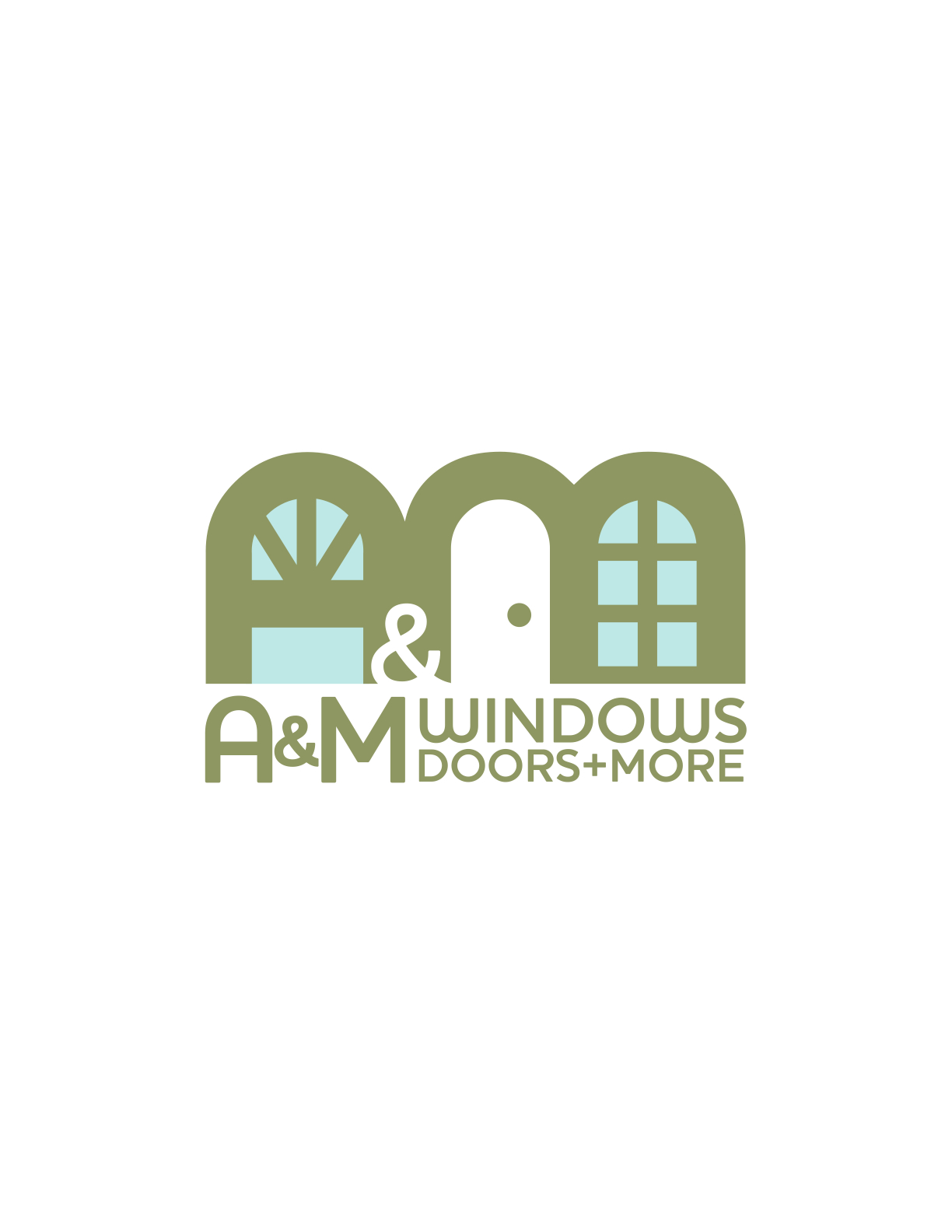 A & M Windows and Doors