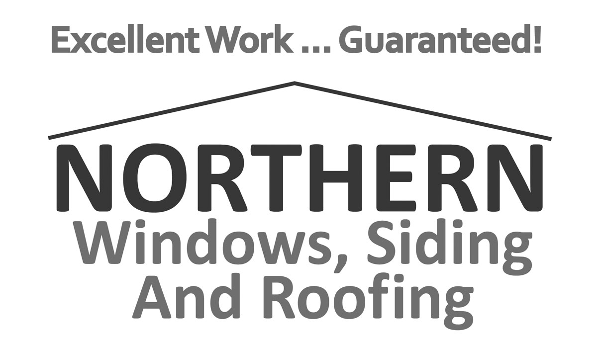 Northern Windows