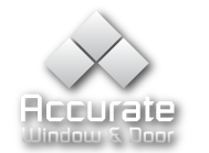 Accurate Window & Door Inc