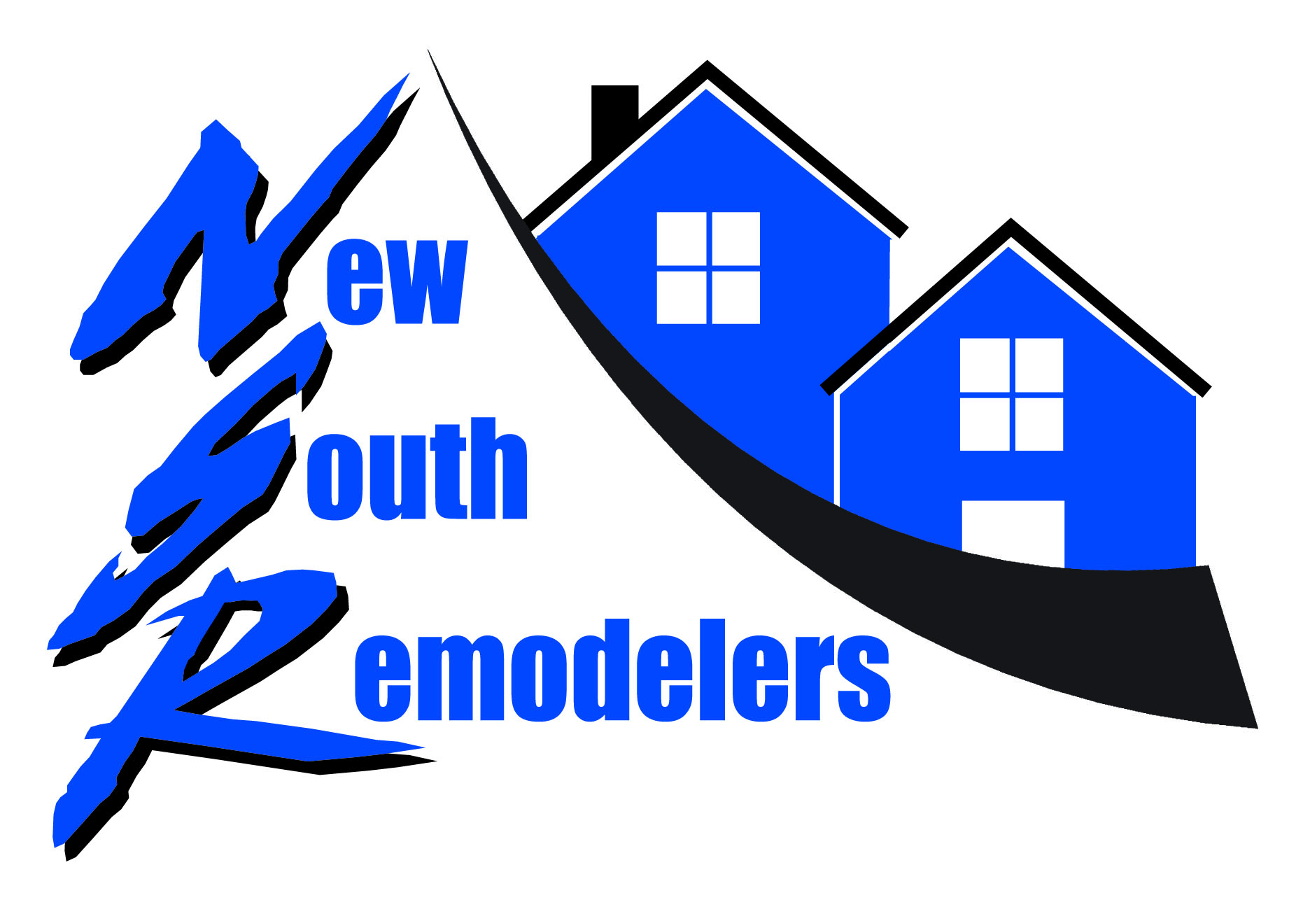 New South Remodelers