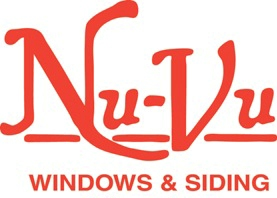 Nu-Vu Windows and Siding