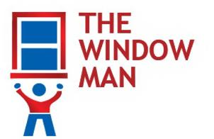 The Window Man