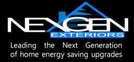 Nex-Gen Exteriors