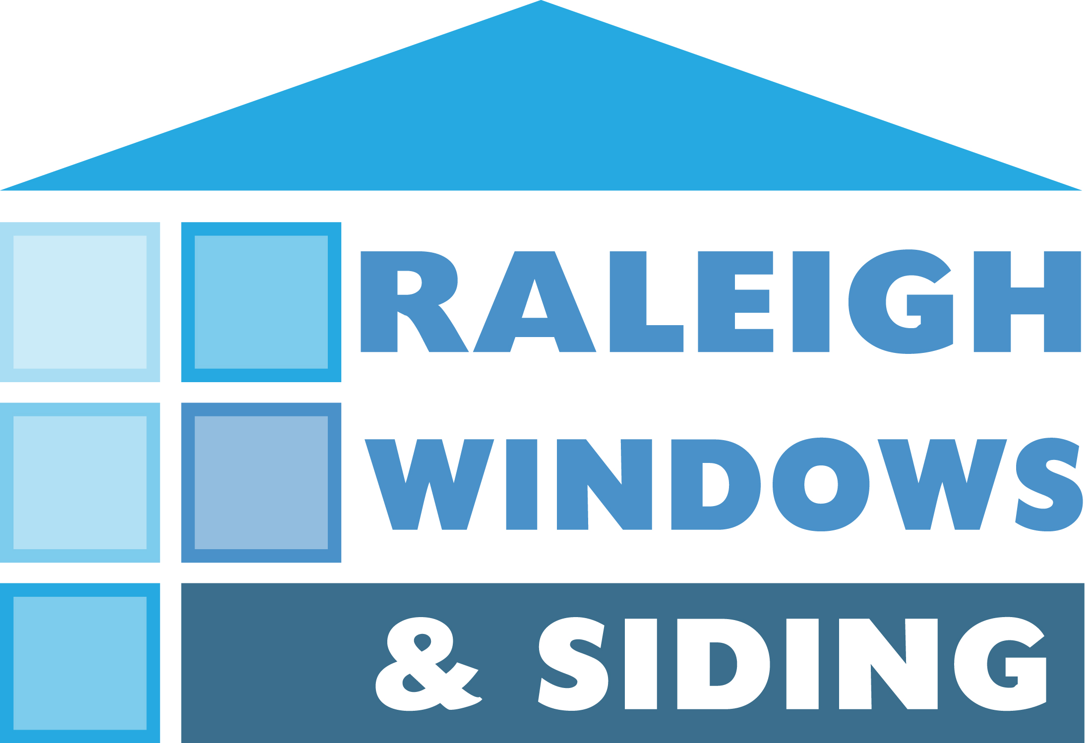 Raleigh Windows & Siding