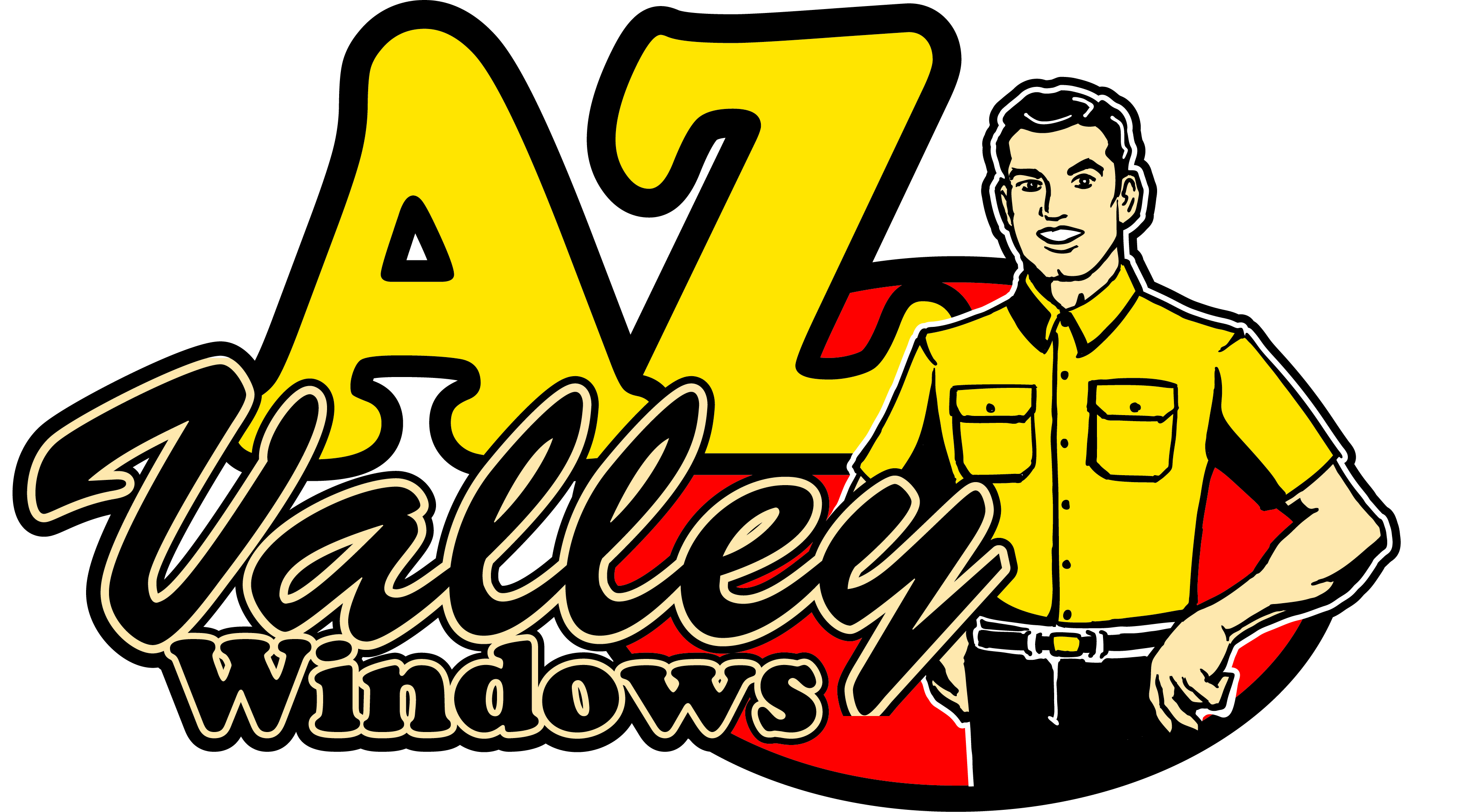 AZ Valley Windows, LLC