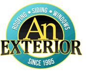 An Exterior, Inc