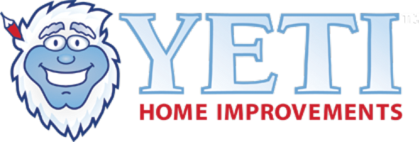 Yeti Home Improvements
