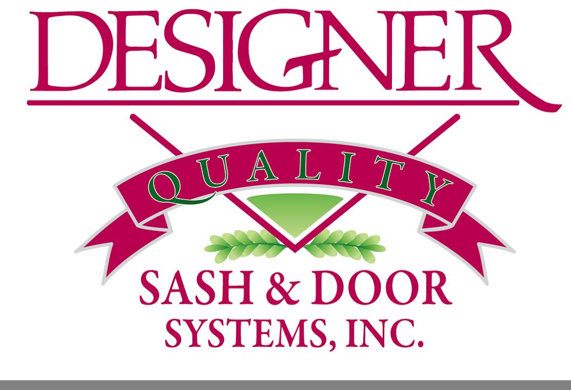Designer Sash & Door