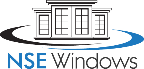 NSE Windows LLC