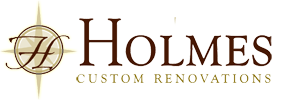Holmes Custom Renovations