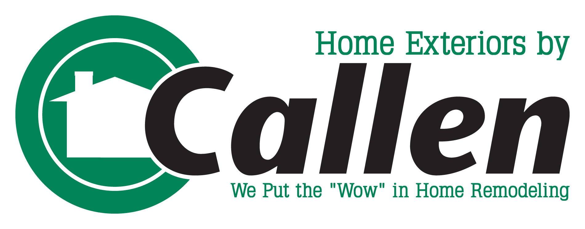 Callen Construction, Inc.