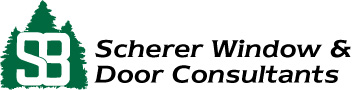 Scherer Window & Door Consultants
