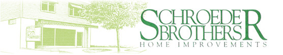 Schroeder Brothers Home Improvements