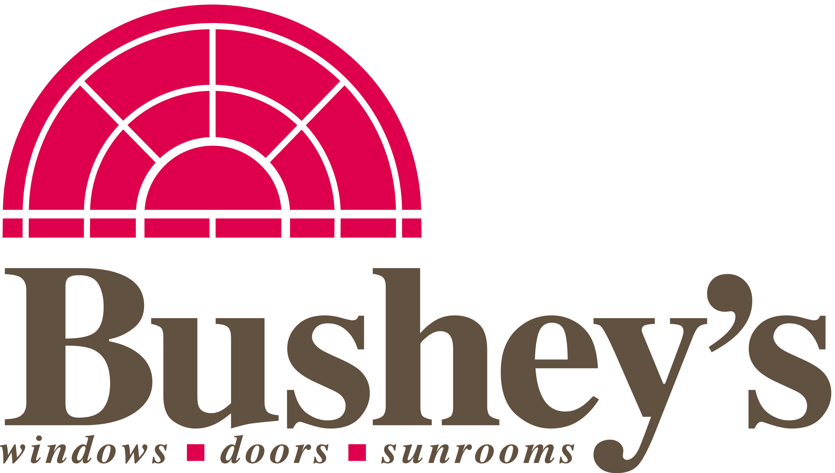 Bushey's Window and Door