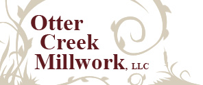 Otter Creek Millwork