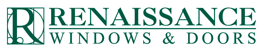 Renaissance Windows & Doors, Inc
